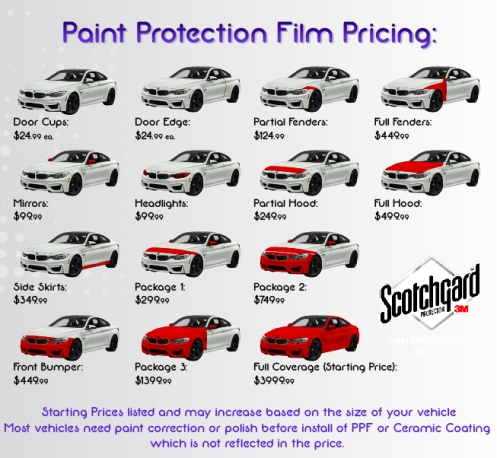 PRICING FLYER-05