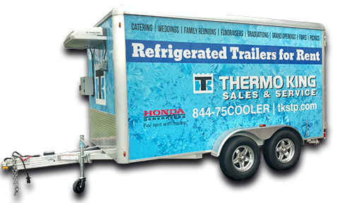 TK-Rental-Trailer